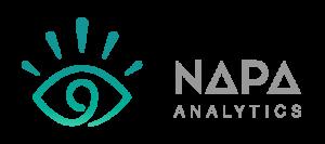 Napa Analytics